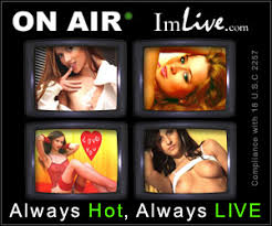 imlive cams